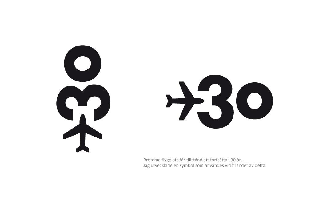 Bromma30