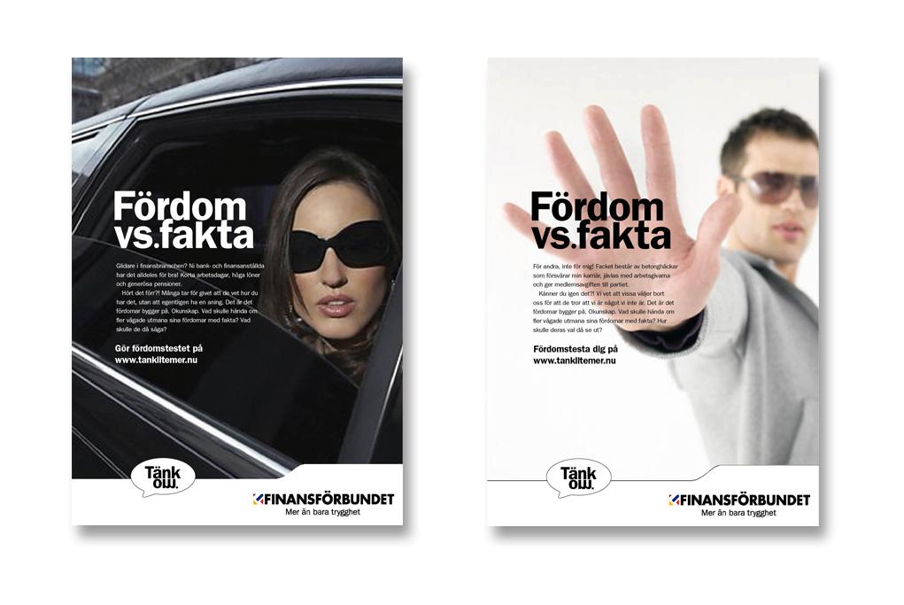FF-FvFannons